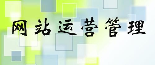 20119111017922.jpg