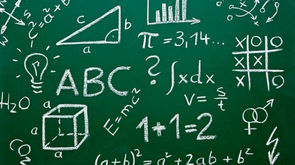 maths-ftr.jpg