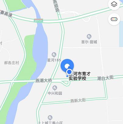 实验地图3.png